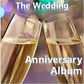The Wedding Anniversary Album by Various Artists