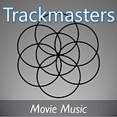 Trackmasters: Movie Music by Various Artists