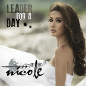 Leader For A Day by Nicole