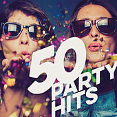 50 Party Hits von Various Artists