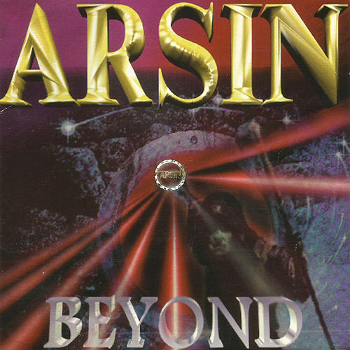 Beyond by Arsin