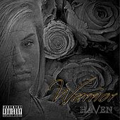 Warrior by Haven