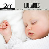 20th Century Masters - The Millennium Collection: The Best Of Lullabies von Various Artists