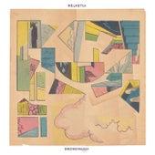 Dromomania (Deluxe Version) by Helvetia
