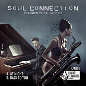 Fragments of Jazz EP by Soul Connection
