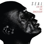 Life On The Dancefloor by Seal