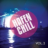 Hafenchill, Vol. 2 (Relax Mucke) by Various Artists