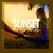 SUNSET at Café Del Sol, Vol. 4 by Various Artists