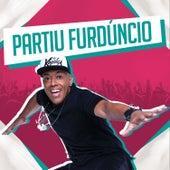 Partiu Furdúncio - Single by Mc Koringa