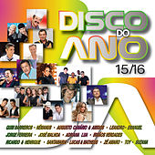 Disco do Ano 15-16 by Various Artists