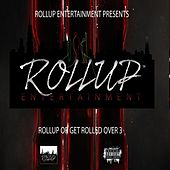 Rollup or Get Rolled over 3 by TY