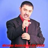 Nicolae Guta Best of 2015 by Nicolae Guta