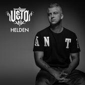 Helden - Single by Veto