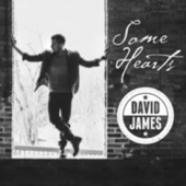 Some Hearts by David James