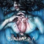 The Deviant Hearts by Phantasma