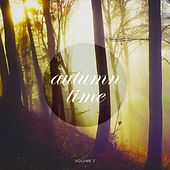 Autumn Time Vol. 3 by Various Artists