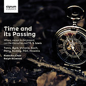 Time and Its Passing by Various Artists