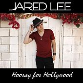 Hooray for Hollywood by Jared Lee