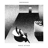 Panic Attack by Rococode
