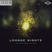 Lounge Nights by Various Artists