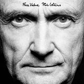 If Leaving Me Is Easy (Live) von Phil Collins