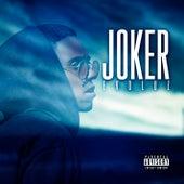Evoluz by Joker
