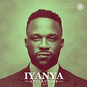 Applaudise (The Album) by Iyanya