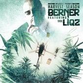 Harvest Season by Berner