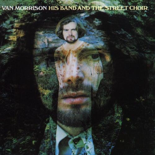 Give Me A Kiss (Take 3) by Van Morrison