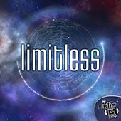 Limitless by Radio E