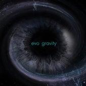Gravity by Evo