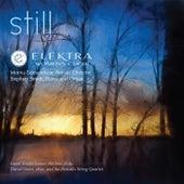 Still by Various Artists