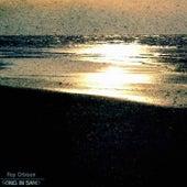 Song in Sand von Roy Orbison