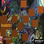 Boogie Night - Single by House Doctors