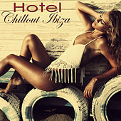 Hotel Chillout Ibiza 2015 – Ethno Lounge Beach Bar Playa del Mar Collection Compiled by Alex Pasha Dj by Lounge Safari Buddha Chillout do Mar Café
