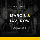 Grocher by Marc B