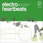 Electro Heartbeats by Stefan Schnabel