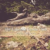 Mississippi by Lakeside Guitar Club