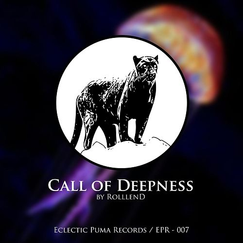 Call of Deepness by RolllenD