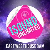 East West House Bam by Various Artists