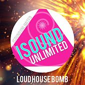 Loud House Bomb by Various Artists