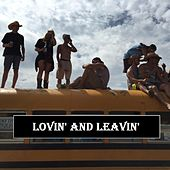 Lovin' and Leavin' by Mike Doughty