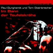 Folge 22: Im Bann der Teufelskrähe by DreamLand Grusel