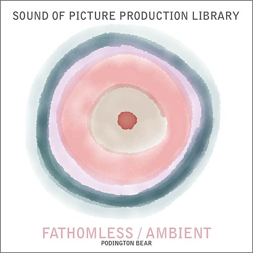 Fathomless by Podington Bear