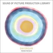 Daydream by Podington Bear