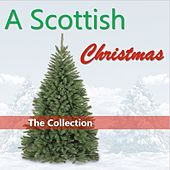 Christmas in Scotland: The Collection by Various Artists