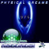 Uf6 by Physical Dreams