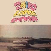 Plaisir de l'ouest Afrique, vol. 1 by Zaiko Langa Langa