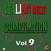 Italian Best Compilation, Vol. 9 by Various Artists
