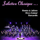Selection classique , Vol. 2 by Various Artists